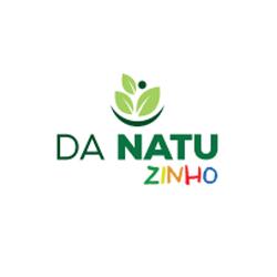 Logo Da Natu zinho