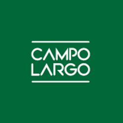 loguinhos Campo Largo