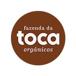 loguinhos Toca
