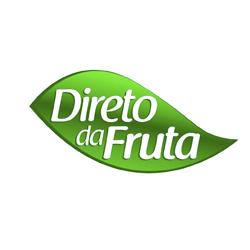 loguinhos Direto da Fruta