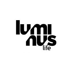 loguinho Luminus