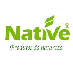 loguinhos Native