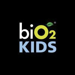 loguinhos biokids